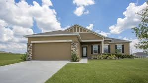 new homes kissimmee fl kissimmee florida new construction home