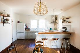 jones u0027 kitchen u2014 old north