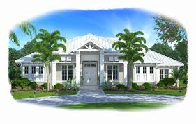 florida house plans with pool olde florida house plans best of florida style cracker house