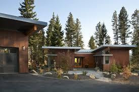 Sagemodern by Stillwater Dwellings Sd134 Prefab Home Modernprefabs