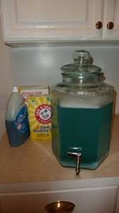 Wood Floor Cleaning Products Make Your Own Homemade Wood Floor Cleaner Floor Cleaners Wood