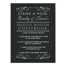 wedding sign sayings guest book sign wedding guest book sign sayings carlislerccar club