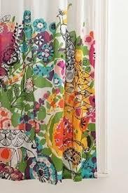 Alexander Curtains Best 50 Beautiful Fabric Shower Curtain Foter