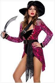 halloween costumes 2017 women popular womens swashbuckler costume buy cheap womens swashbuckler