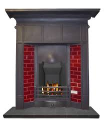 results page 3 forantique combination fireplaces for sale by
