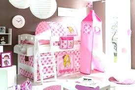 bureau fille 6 ans chambre fille 6 ans peinture chambre fille 6 ans idee peinture