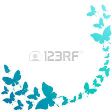 16 490 flying butterflies cliparts stock vector and royalty free