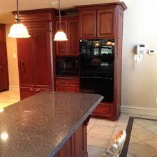 amish kitchen cabinets michigan kitchen decoration