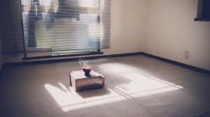 japanese minimalism goodbye things the new japanese minimalism by fumio sasaki