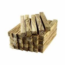 bethlehem olive wood log archives holy land olive wood bethlehem olive wood factory