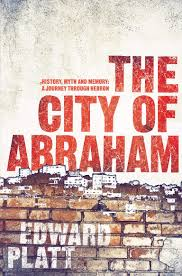 why i wrote the city of abraham