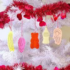 you pick christmas trees christmas lights decoration