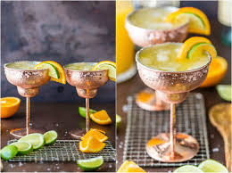thanksgiving drinks for a crowd white wine margaritas the cookie rookie