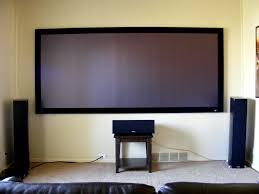 home theater projector setup geologynut u0027s home theater gallery geologynut u0027s home theater 27
