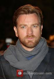 latest ewan mcgregor news and archives page 7 contactmusic com