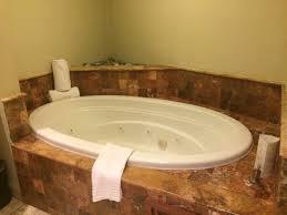 Bidet Picture Golden Swim Up Bathroom Toilet And Bidet Picture Of Valentin