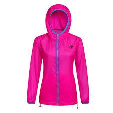 waterproof windproof cycling jacket online get cheap waterproof running clothes aliexpress com