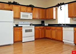 top corner kitchen cabinet ideas corner top kitchen cabinet stunning plain corner kitchen cabinets