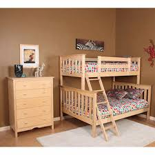Bunk And Loft Beds Costco - Wood bunk beds canada