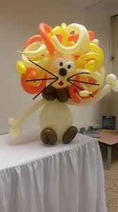 106 best twisting balloon ideas images on pinterest balloon