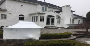 Shrink Wrap Patio Furniture Residential Shrink Wrapping In Nj Nj Shrink Wrapping