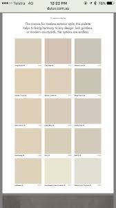 dulux kitchen bathroom paint colours chart dulux bathroom paint colour chart taubmans interior psoriasisguru
