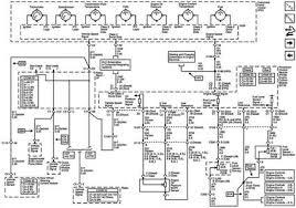 wiring 1998 dodge dakota wiring diagrams clock windshield wiper