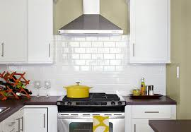 kitchen makeover on a budget ideas small kitchen ideas on a budget catchy interior
