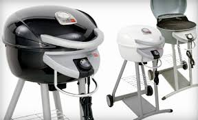 Char Broil Patio Bistro Tru Infrared Electric Grill Apartment Patio Bbq Sagata Cgiumar Pictures Great Ideas For