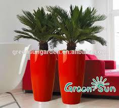 Outdoor Vase Flower Pot Stand Design U2013 Flower Pots Gallery