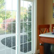 Simonton Patio Doors Simonton Windows Doors Denver Colorado