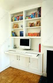Ikea Desk And Bookcase Bookcase Corner Bookcases And Desks White Desk With Bookcase