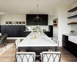 scandinavian kitchen scandinavian kitchen design ideas renovations photos