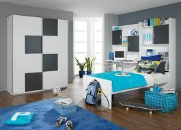 idee deco chambre garcon 10 ans gracieux chambre pour garçon 10 ans idee deco chambre garcon 3 ans