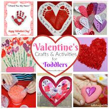 school valentines 30 adorable printable valentines for kids s bundle