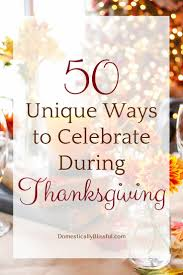 happy thanksgiving motherfucker 17 best images about event 11 november thanksgiving on pinterest