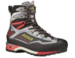 s boots melbourne asolo mantra approach shoes asolo parete nord gv mountain grey