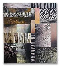 michael james a visceral connection with textiles textileartist org