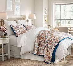 Platform Bed Skirt - stratton storage platform bed with drawers bed u0026 dresser set