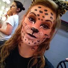 7 best animal makeup images on pinterest animal make up animals