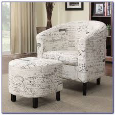 Home Goods Chair Covers French Script Chair Home Goods Chairs Home Design Ideas