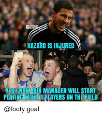 Football Meme - 25 best memes about football meme football memes