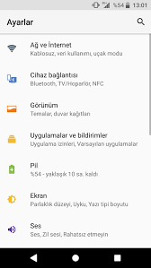 xperia theme creator kullanimi android 8 0 0 does not work in oreo support forum