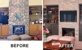 family room makeover family room makeover