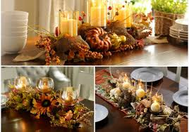 Centerpieces For Dining Room Table Dining Amazing Decorating Dining Room Buffet Tables Two Cabinets