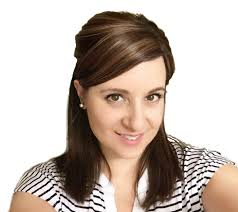 women hair cut to cover bald spot on top of head luxury hair cut and extensions kids hair cuts