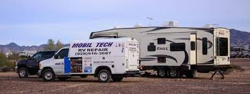 Mobile Rv Awning Replacement Quartzsite Arizona The Rv Gathering Place Roads Less Traveled