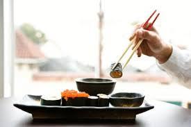 japanese diet vs american diet livestrong com