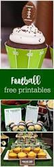 thanksgiving day football 2013 best 25 packers football schedule ideas on pinterest packer