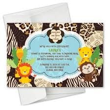 monkey invitations baby shower safari baby shower ideas baby ideas